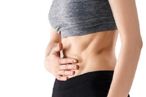 モテる体型を実現するための超簡単トレーニング