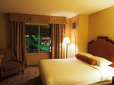 プロポーズの場所「ホテル」を選ぶべき理由とは